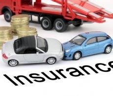 Không mua bảo hiểm có được vay mua xe hay không?
