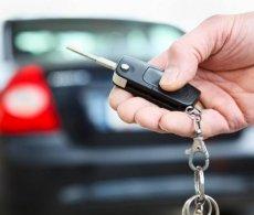 Trở ngại thường gặp khi vay mua xe trả góp