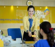 PVcomBank mở gói 1.500 tỷ phê duyệt trong ngày