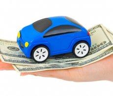 Vay trả góp mua xe ô tô cũ khác gì với vay mua ô tô mới?