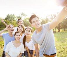 7 lời khuyên tài chính hiệu quả cho bạn trẻ