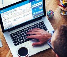 Ngân hàng cho vay tín chấp lãi suất thấp nhất hiện nay
