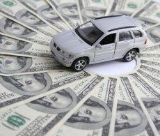 Làm sao để mua ô tô trả góp trong dịp cuối năm nhanh chóng và dễ dàng?