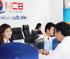 Ngân hàng NCB: Tín dụng tăng 9%, hé lộ cổ đông chiến lược nước ngoài