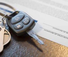 Những điều cần nắm chắc về sản phẩm vay mua xe ô tô để kinh doanh
