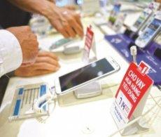 Vay tiêu dùng: Nhiều người phải chuyển nhà, tắt điện thoại trốn nợ