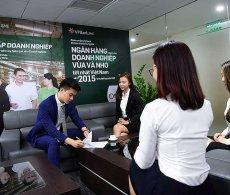 https://img.topbank.vn/crop/230x195/2018/01/13/ngan-hang-giam-lai-s-e481.jpg