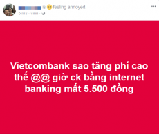 https://img.topbank.vn/crop/230x195/2018/03/01/BAVjA8Ix/vietcombank-thu-phi--b3aa.png