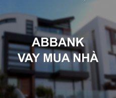 https://img.topbank.vn/crop/230x195/2018/03/06/jDFnkIeH/vay-mua-nha-dat-abba-002a.jpg