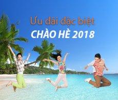 https://img.topbank.vn/crop/230x195/2018/03/17/OcU1Z9Rj/abbank-vietnam-airli-b13a.jpg