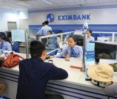 Vay mua nhà trả góp Eximbank năm 2018 - Vay vốn nhanh, lãi suất thấp
