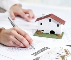 Bạn đã hiểu rõ điều kiện vay mua nhà trả góp 2018?