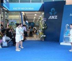 Vay mua nhà trả góp ngân hàng ANZ 2018 - Lãi suất hấp dẫn, thủ tục linh hoạt