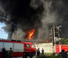 Những đối tượng nào phải mua bảo hiểm cháy nổ bắt buộc