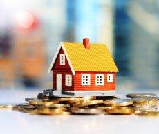 Ngân hàng nào cho vay mua nhà lãi suất thấp nhất tháng 5/2018