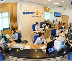 Ưu đãi BAOVIET: Tiết kiệm An gia – Gửi tiết kiệm tặng phí bảo hiểm