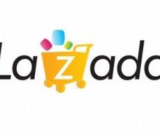 Lazada đánh dấu 6 năm hoạt động tại thị trường Việt Nam