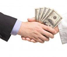 Vay tiền mặt trả góp có những hình thức nào?