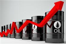 Giá dầu tăng nhẹ do lo ngại Mỹ trừng phạt Iran