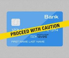 Mẹo sử dụng thẻ tín dụng an toàn khi thanh toán trực tuyến