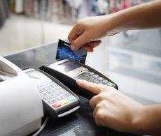 7 lý do thẻ tín dụng bị từ chối, không thể thanh toán