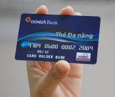 Sôi động cùng FIFA World Cup 2018 và DongA Bank