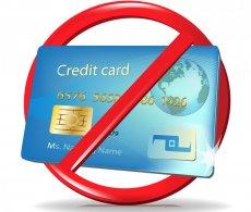 Tổng hợp những rủi ro khi sử dụng thẻ tín dụng và cách phòng tránh [Phần 1]