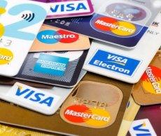 7 lưu ý cần ghi nhớ sau khi làm thẻ tín dụng