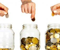 Ngân hàng nhà nước trả lời về kiến nghị nâng mức bảo hiểm tiền gửi trên 75 triệu đồng