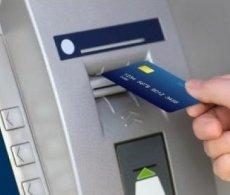 Hướng dẫn làm thẻ ATM nhanh chóng, phí làm thẻ thấp
