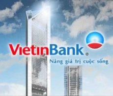 https://img.topbank.vn/crop/230x195/2018/06/22/8Rg4Y4ZT/vietin-86ff.jpg