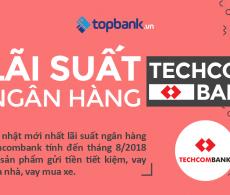 https://img.topbank.vn/crop/230x195/2018/07/31/jDFnkIeH/lai-suat-techcombank-3dff.png