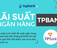 https://img.topbank.vn/crop/230x195/2018/07/31/jDFnkIeH/lai-suat-tpbank-f5c8.png