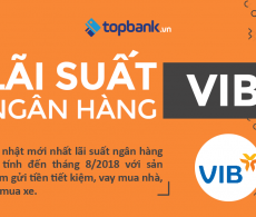 https://img.topbank.vn/crop/230x195/2018/07/31/jDFnkIeH/lai-suat-vib-0a94.png