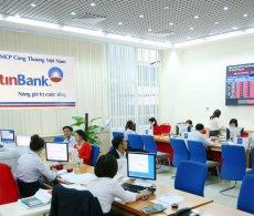 https://img.topbank.vn/crop/230x195/2018/08/03/jDFnkIeH/ngan-hang-viettinban-94e2.jpg