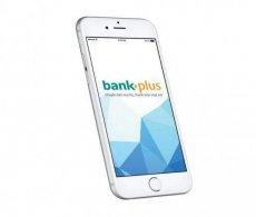 Dịch vụ chuyển tiền bằng BankPlus có gì đặc biệt?