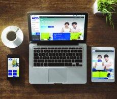 Hướng dẫn chuyển tiền ABC online nhanh chóng và đầy đủ nhất