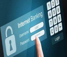 Dịch vụ Intenert Banking là gì? Các lưu ý nhất khi sử dụng Internet Banking 2018