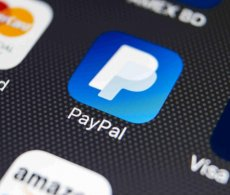 Tìm hiểu cách chuyển khoản PayPal không mất phí mới nhất hiện nay