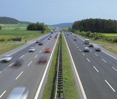 Đầu tư tuyến đường dài hơn 60km nối Phú Yên – Gia Lai theo hình thức BT