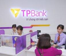 https://img.topbank.vn/crop/230x195/2018/10/05/zoXeBVdi/dieu-kien-vay-tin-ca-252a.jpg