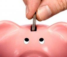 Ngân hàng nào có lãi suất gửi tiết kiệm nhận lãi cuối kì cao nhất hiện nay
