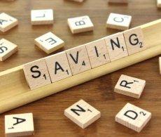 Lãi suất gứi tiết kiệm tại Hà Nội hấp dẫn nhất