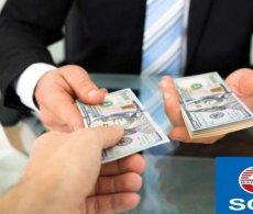 Lãi suất vay tín chấp SCB cập nhật mới nhất hiện nay