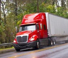 Tư vấn mua xe tải trả góp từ chuyên gia hàng đầu