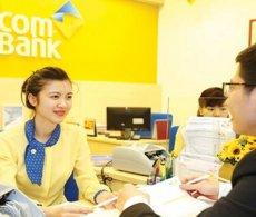 Cập nhật lãi suất vay tín chấp PVcombank mới nhất