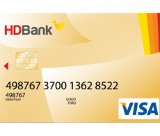 https://img.topbank.vn/crop/230x195/2018/11/09/pXubIXvx/hdbank-visa-credit-g-5e5b.png