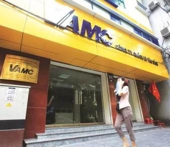 Thiếu tỷ lệ nợ xấu trong báo cáo của Chính phủ Nhiều ngân hàng khoá thẻ tín dụng sau vụ tin tặc tấn công sân bay