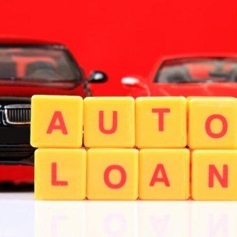 Phân tích ưu nhược điểm các hình thức vay mua xe trả góp