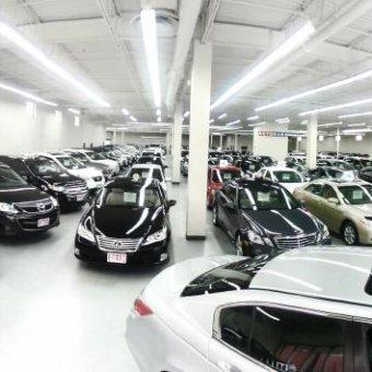 Tư vấn chi tiết những điều cần cân nhắc khi mua ô tô cũ trả góp